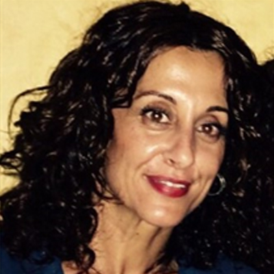 anamaria Ruiz casado