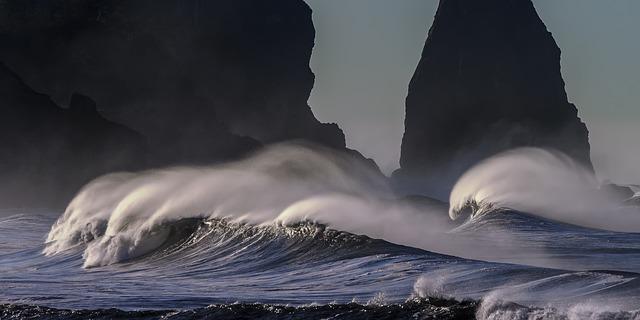 oceano-mindulness