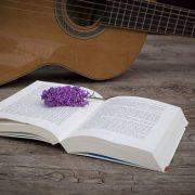 mindfulness_material pedagógico