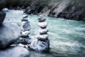 mindfulness_cuento budista