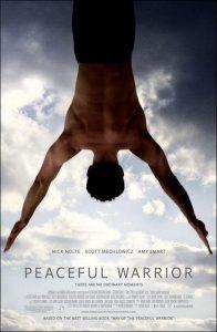 mindfulness_guerrero