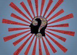 mindfulness_recursos