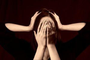 mindfulness_ponencia dolor